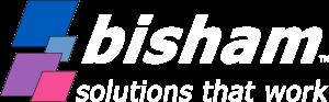 bisham-logo-white