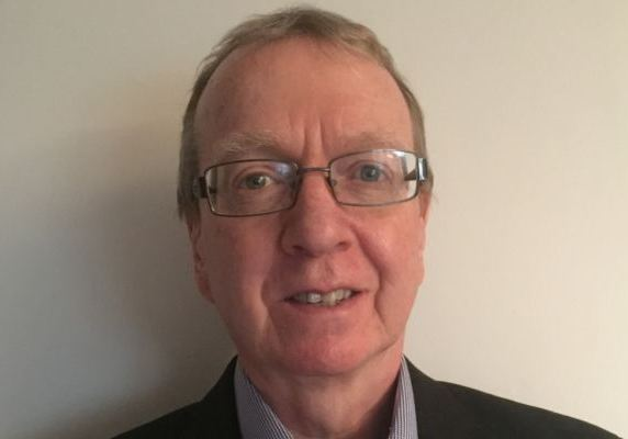 Craig Davidson (7)